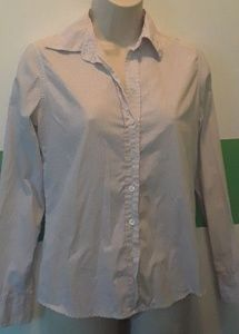 Banana Republic Woman's XS Blouse